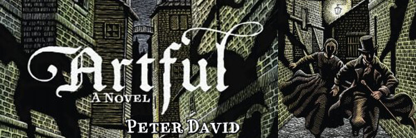 Review: Artful