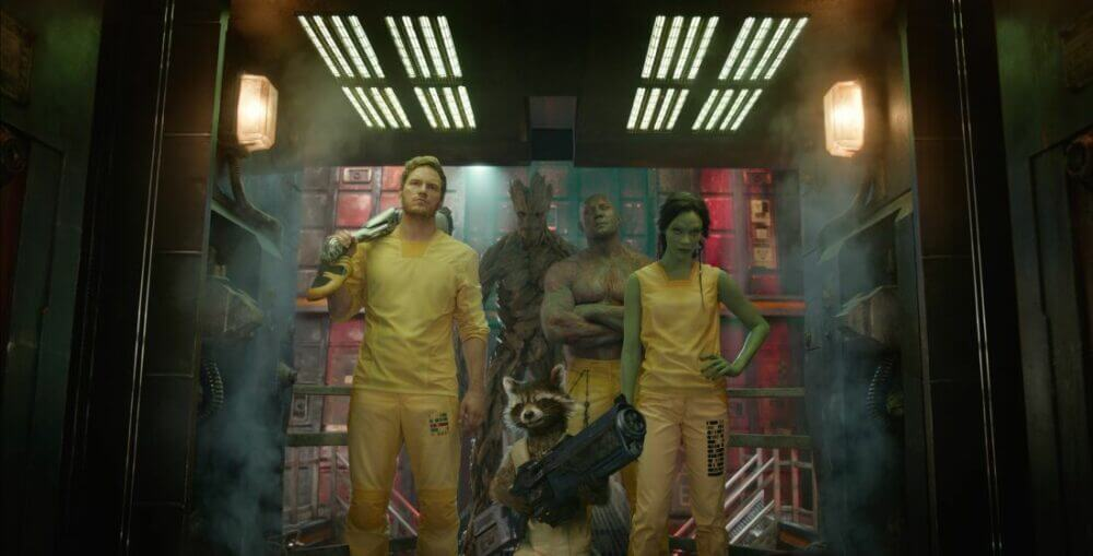 gotg-guardians-of-the-galaxy-everything-you-need-to-know-in-60-seconds