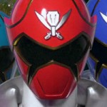 [SDCC 2014] – Some Mighty Morphin Exclusives