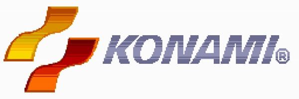 Konami plans to impress at Gamescom