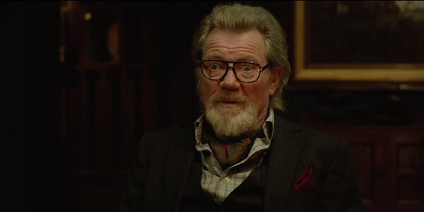 michael parks kill bill