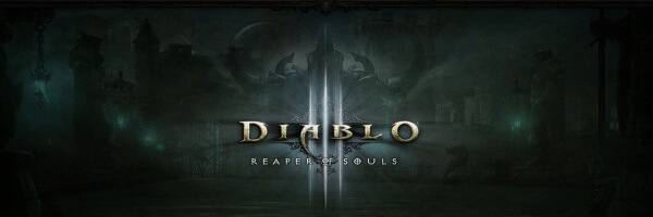 Review: Diablo 3: Reaper of Souls Ultimate Evil Edition