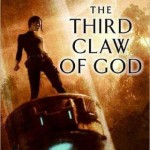Review: The Third Claw of God