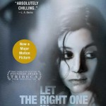 Review: Let The Right One In