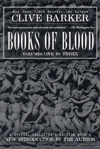 books-of-blood - cover