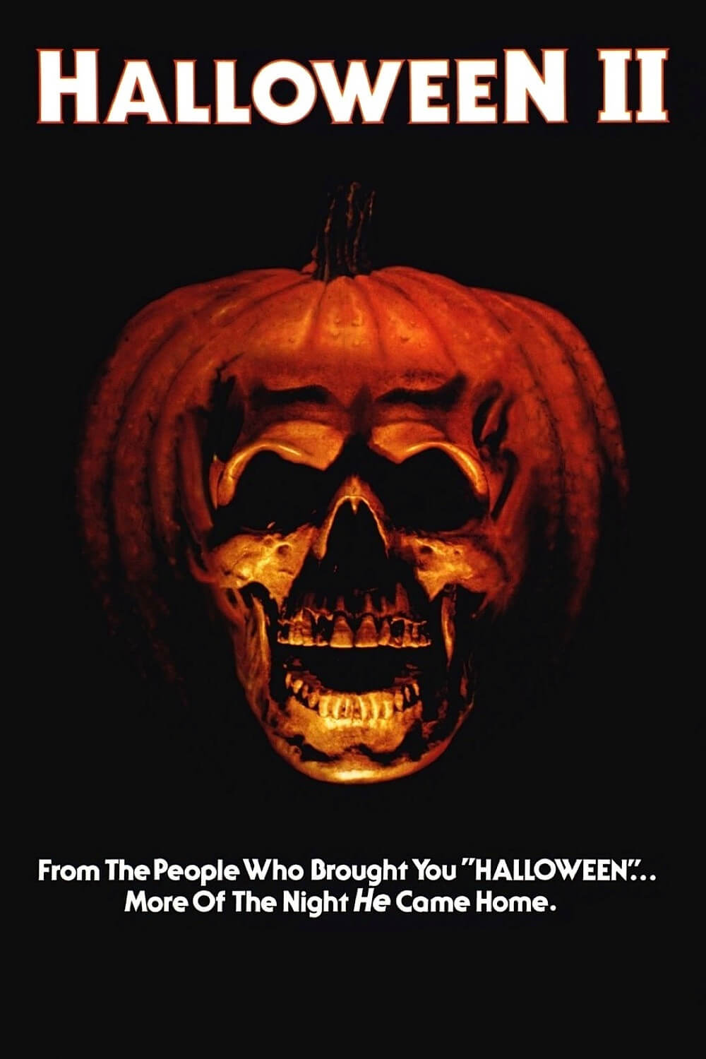 Movie Issues: 1980s Horror Films to Enjoy This Halloween ...