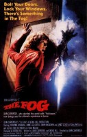 the-fog-original-movie-poster1