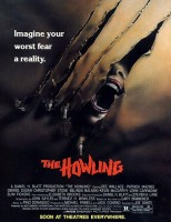 the-howling-movie-poster