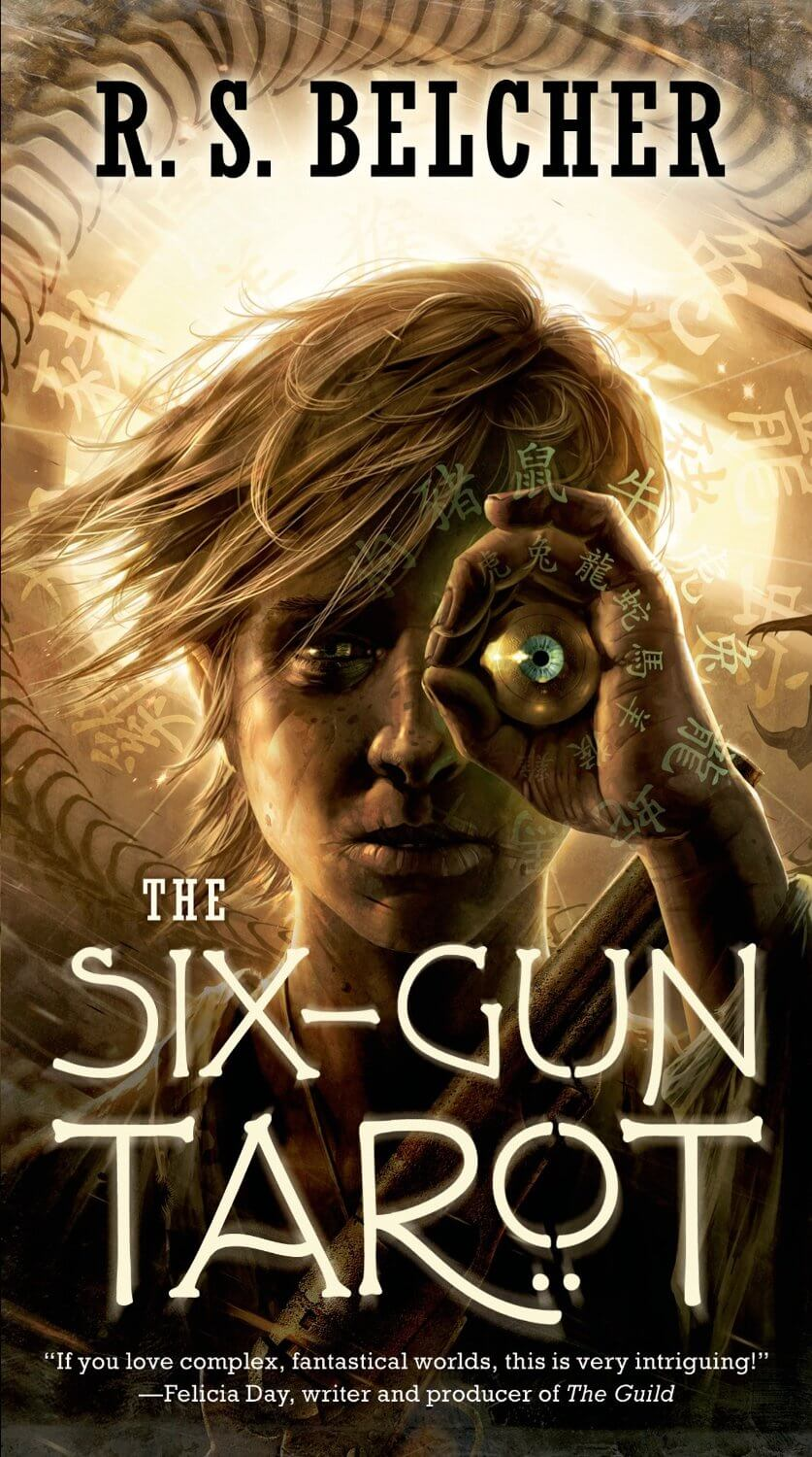 the-six-gun-tarot
