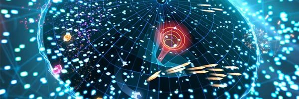 Review: Geometry Wars 3: Dimensions