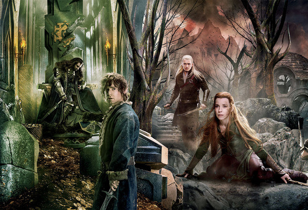 rs_634x433-140916111236-1024.hobbit-tapestry3