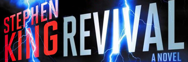 Review: Revival