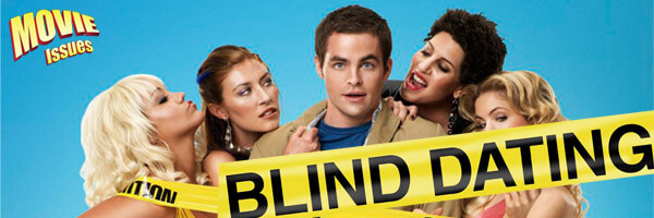 Movie Issues: Blind Dating