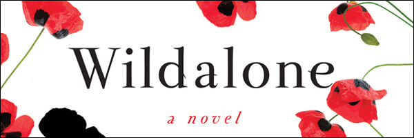 Review – Wildalone