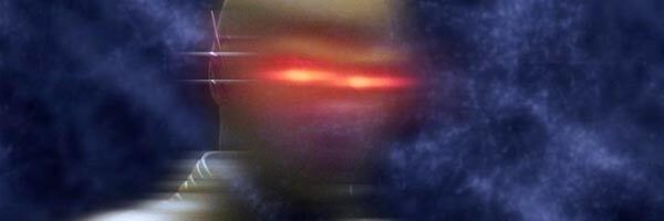 The Flash TV Series: Who is the Reverse Flash?
