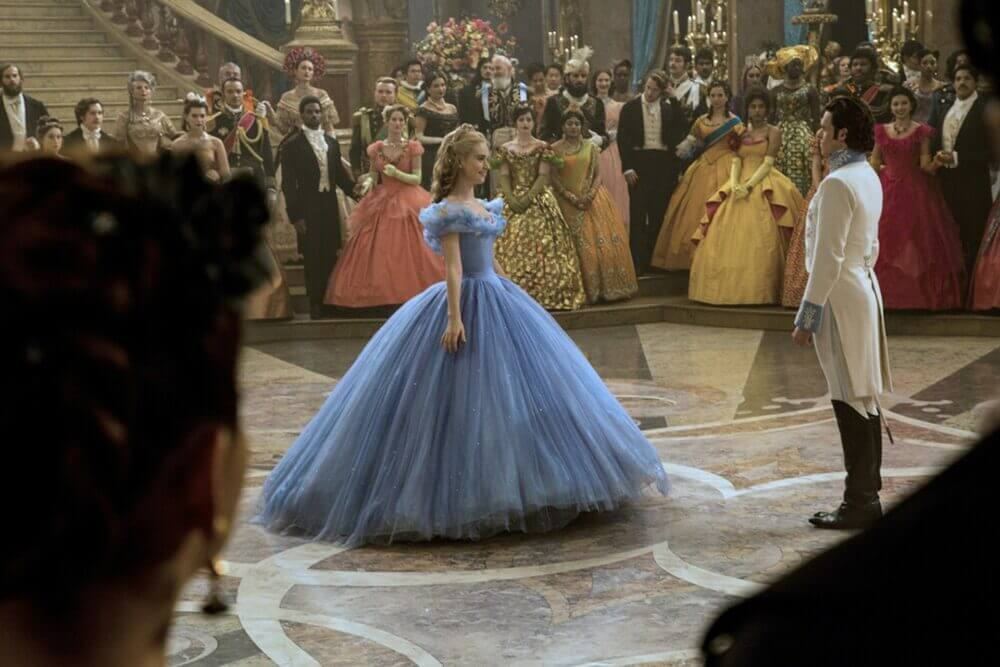 Cinderella-2015-Free-Wallpapers