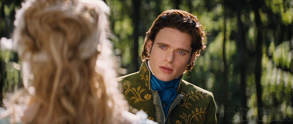 cinderella-movie-2015-screenshot-prince-charming-kit-richard-madden-5