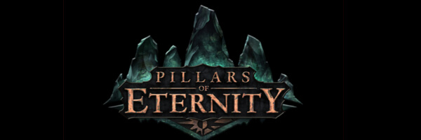 Pillars of Eternity – Twitch.TV LiveStream