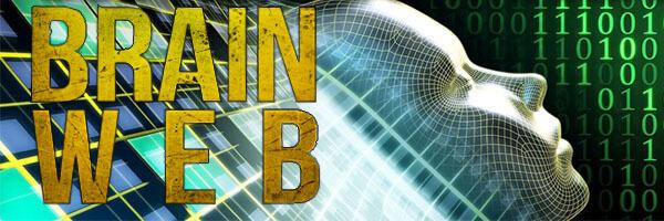 Review: BrainWeb