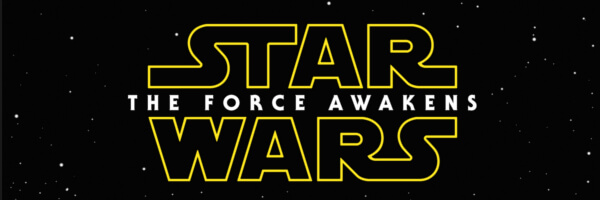 Star Wars – The Force Awakens Trailer 2