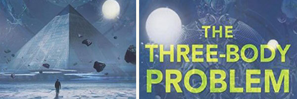 Review: The Three-Body Problem