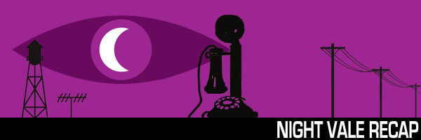 "Night Vale Recap: Episode 65 ""Voicemail"""