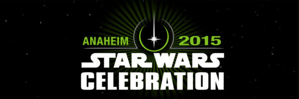 5 Things You Need to Know from Star Wars Celebration 2015