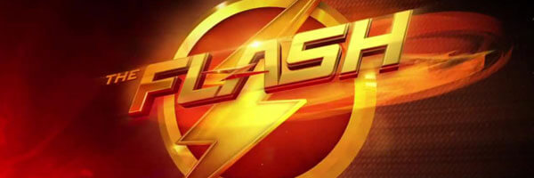 WonderCon 2015 – CW's The Flash: Interviews – Danielle Panabaker & Carlos Valdes