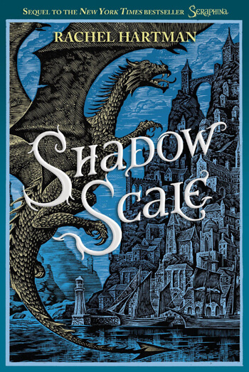 ShadowScaleCover