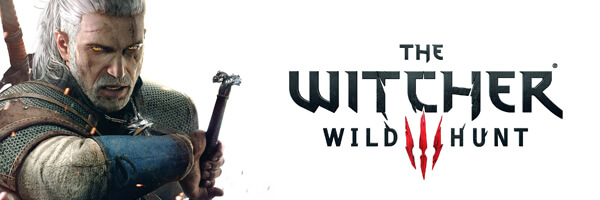 The Witcher 3: Wild Hunt leaked