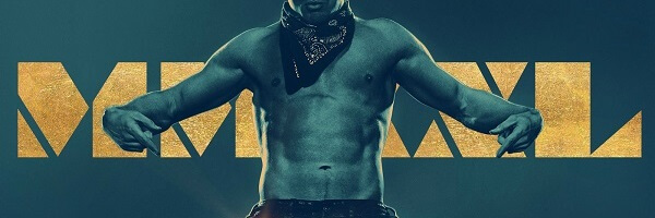 Review: Magic Mike XXL