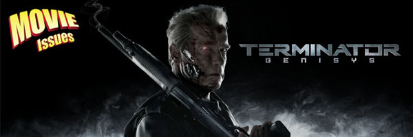 Review: Terminator Genisys