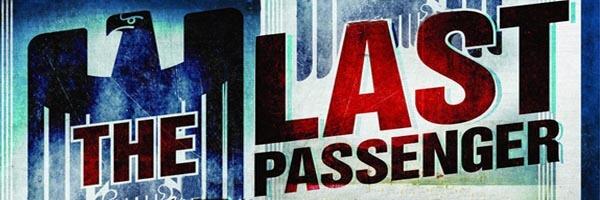 Review: The Last Passenger