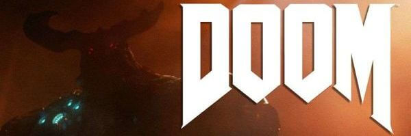 E3: Doom Revealed at Bethesda Press Conference