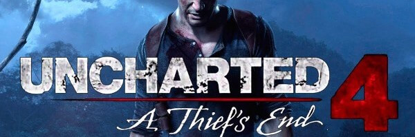 E3: Uncharted 4: A Thief's End wow's at Sony's Press Conference