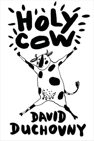 HolyCowCover