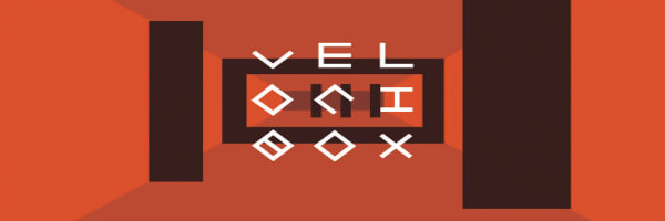 Review: Velocibox