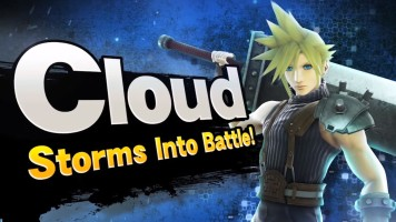 Light on his feet and can pack a powerful punch, Cloud is a welcomed addition.