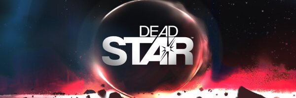 PSX 2015 Preview: Dead Star (PS4)