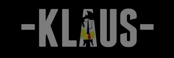 PSX 2015 Preview: Klaus (PS4)