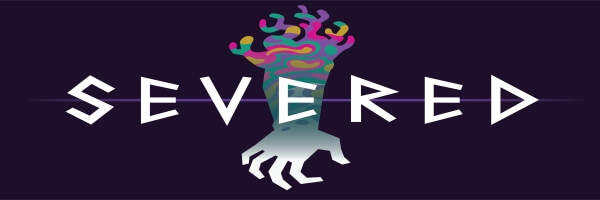 PSX 2015 Preview: Severed (PSVita)