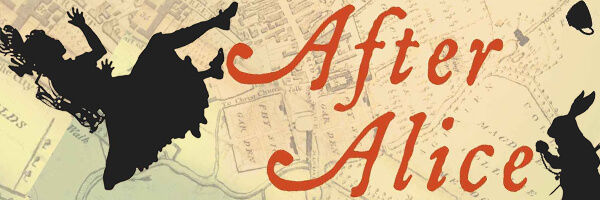 Review: After Alice