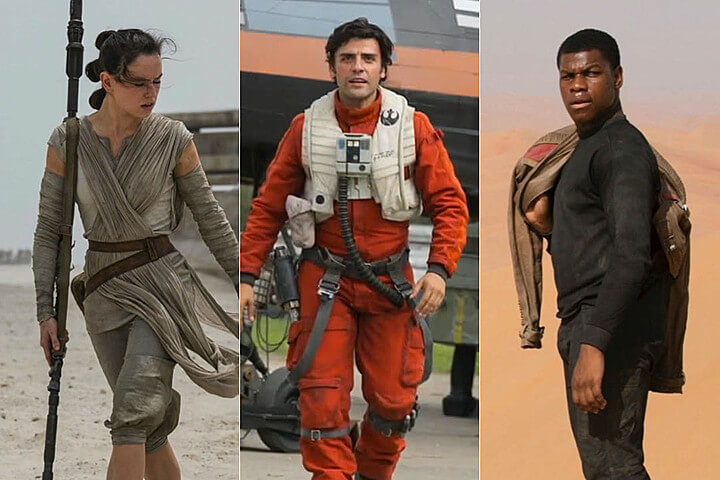 star-wars-episode-7-cast-photos-pic