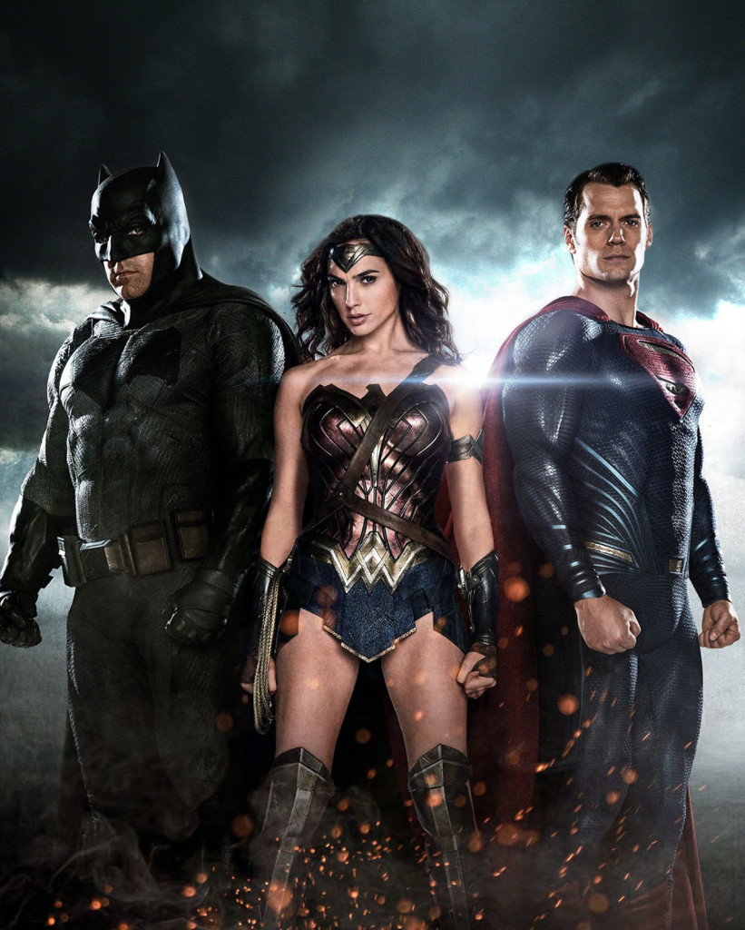 Batman-v-Superman-Dawn-of-Justice-picture
