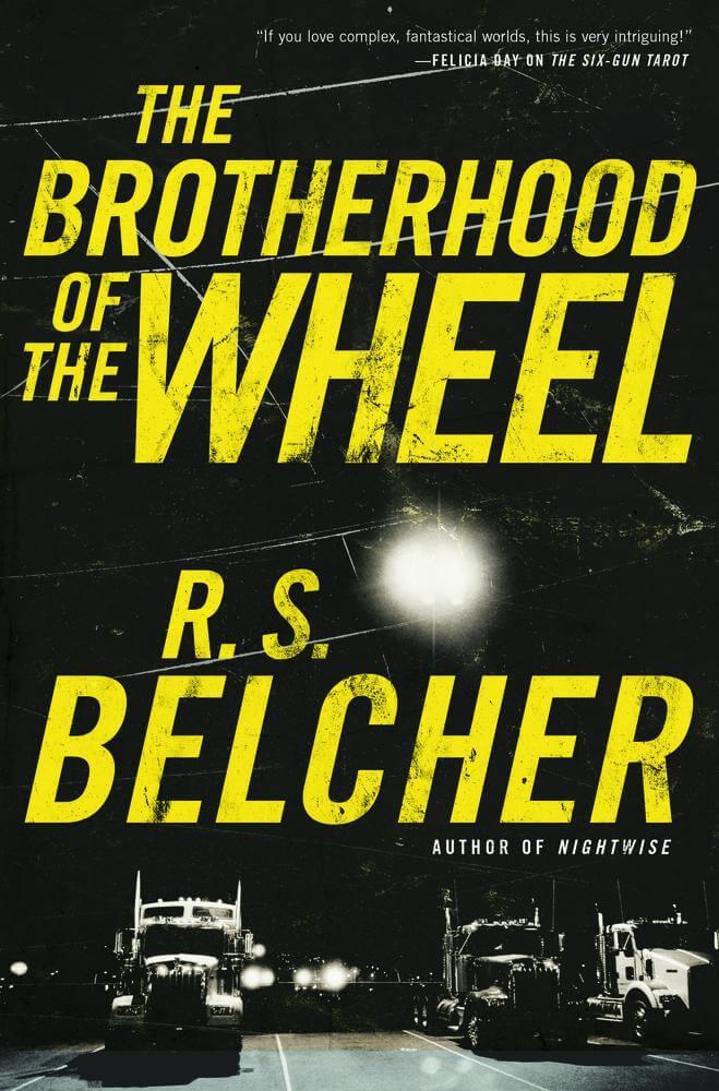 The-Brotherhood-of-the-Wheel