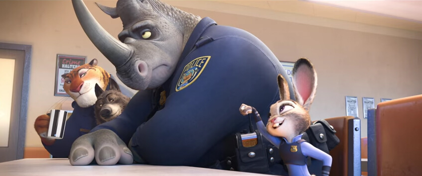 disney-zootopia-trailer