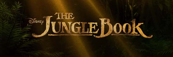 Movie Issues: The Jungle Book