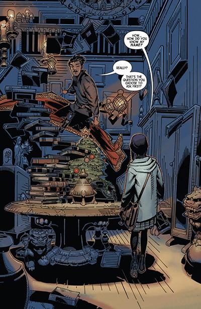 Doctor-Strange-Preview-3