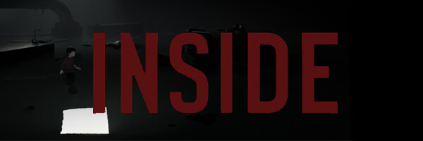 Review: Inside (Xbox ONE, PC)