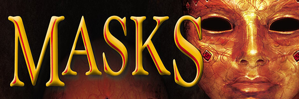 Review: Masks